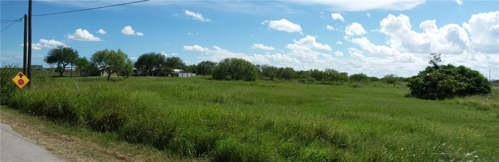 15283 County Road 1568, Odem, TX 78370