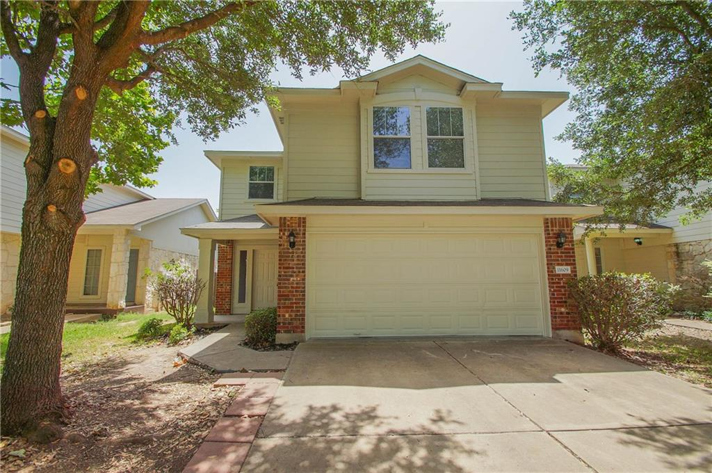 11609 James Connolly Lane, Austin, TX 78748