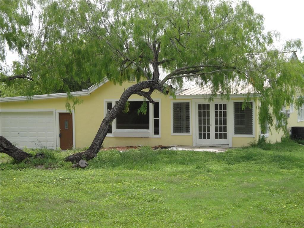 268 S Vista Dr, Sandia, TX 78383