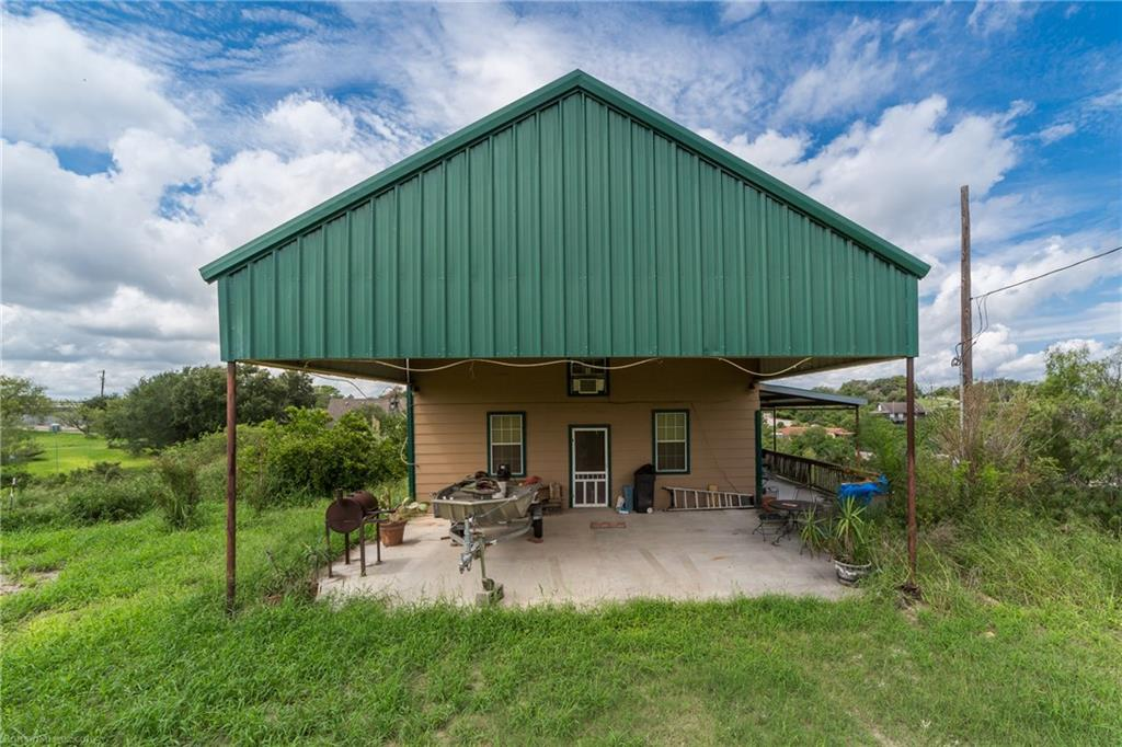 107 Vista 10, Sandia, TX 78383