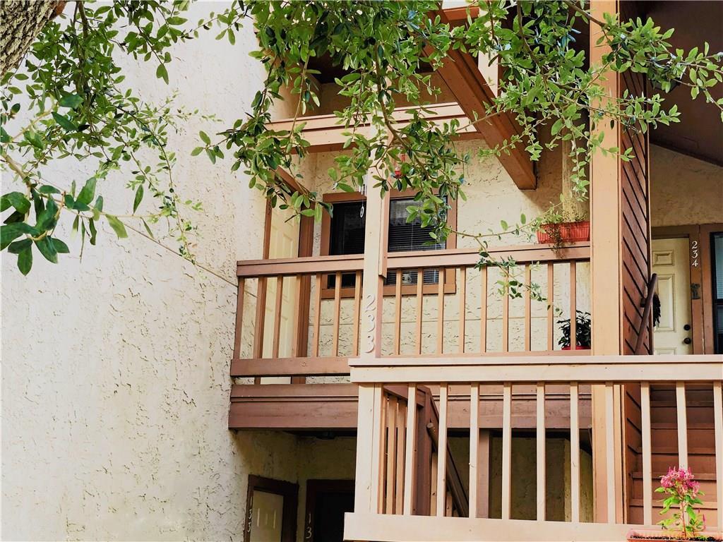 209 Forest Hills, Rockport, TX 78382