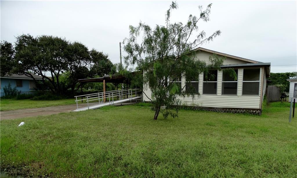 1310 Dewitt, Corpus Christi, TX 78418