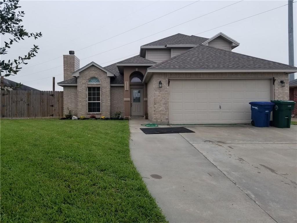 2422 Songbird, Corpus Christi, TX 78414