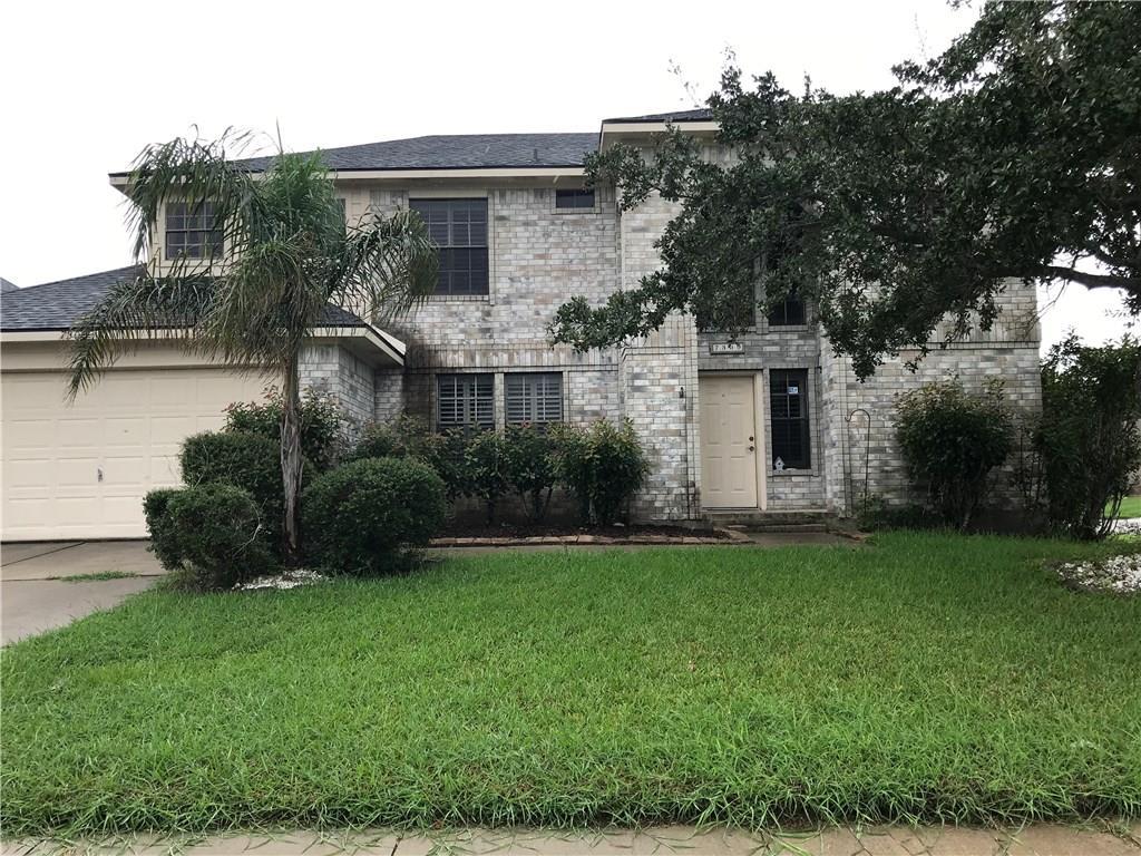 7309 The Mansions Dr, Corpus Christi, TX 78414