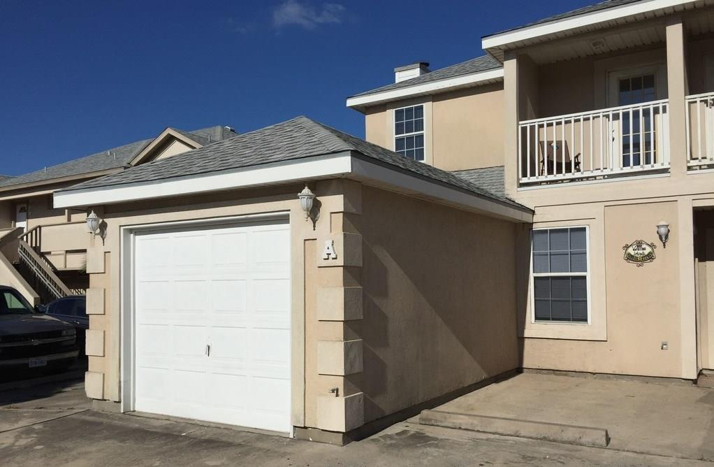 14405 E Cabana St, Corpus Christi, TX 78418