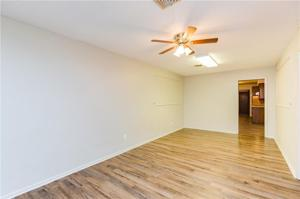119 Fulton Pl, Portland, TX 78374