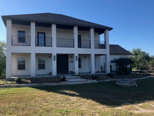521 Private Road Helen Marie, Kingsville, TX 78363