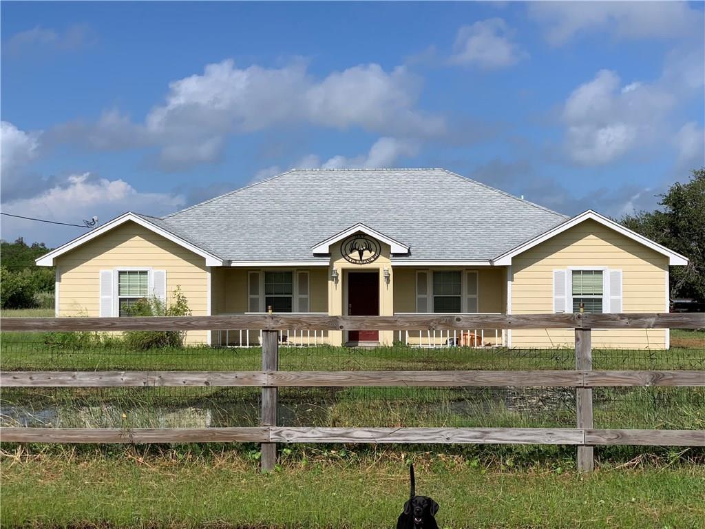 934 Graham, Corpus Christi, TX 78418