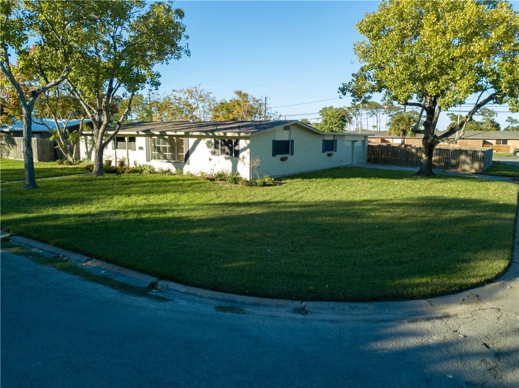 3102 Mill Brook Dr, Corpus Christi, TX 78418