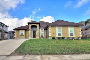 7505 Kingsland Dr, Corpus Christi, TX 78414