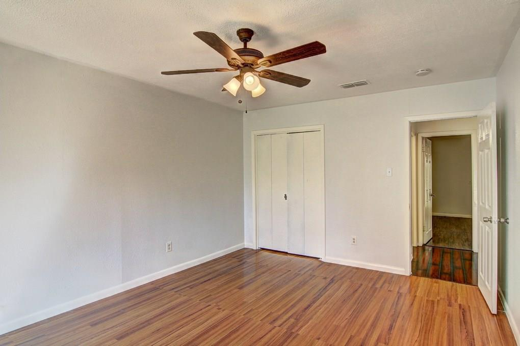 4630 Haverhill Lane, Corpus Christi, TX 78411