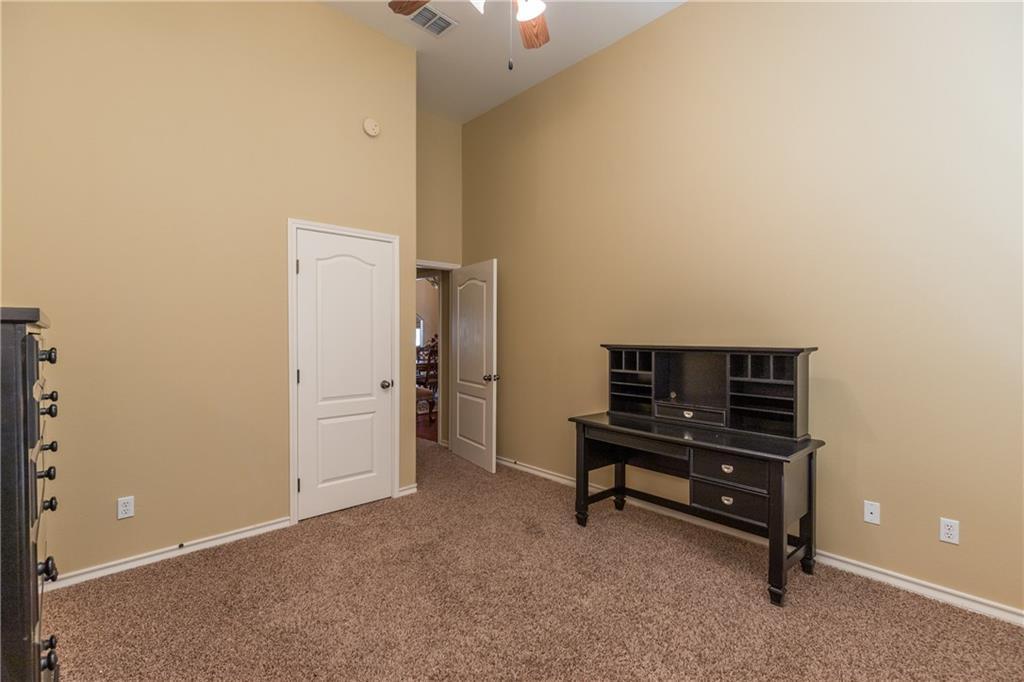 108 Oakland Hills St, Portland, TX 78374