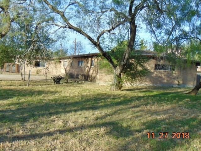 414 E Ailsie Ave, Kingsville, TX 78363