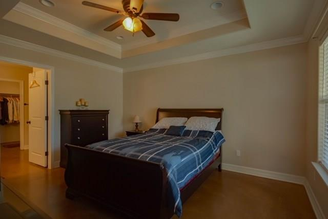 7226 Lake Serenity Dr, Corpus Christi, TX 78414