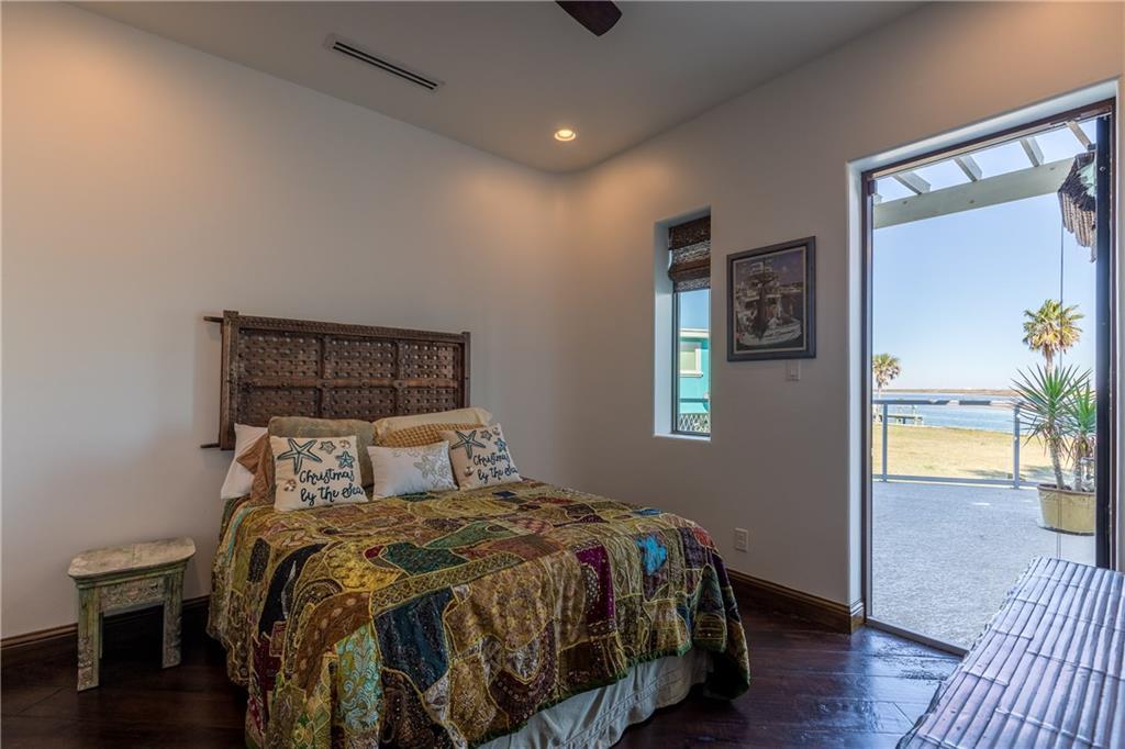 14222 Playa Del Rey, Corpus Christi, TX 78418