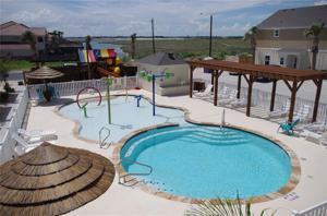14917 Packery View, Corpus Christi, TX 78418
