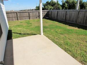 2021 Chesapeake Bay Dr, Portland, TX 78374
