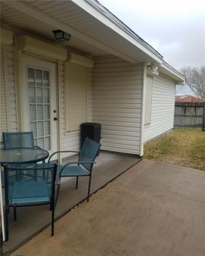 7251 Prairie Dr S, Corpus Christi, TX 78413