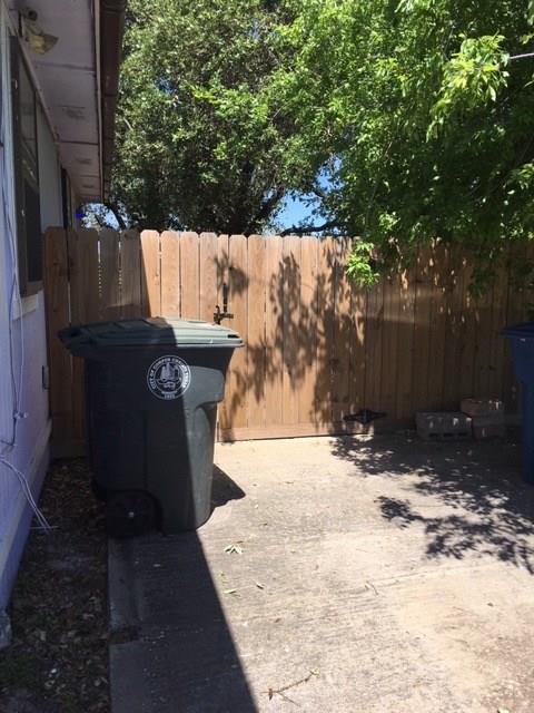 2310 Ollie St, Corpus Christi, TX 78418