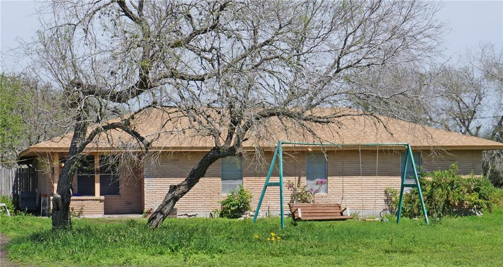 14956 County Road 1876, Odem, TX 78370