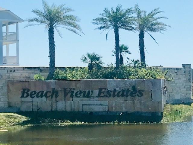 126 Beach View Dr, Port Aransas, TX 78373