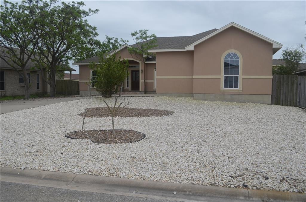 13845 Laffite Dr, Corpus Christi, TX 78418