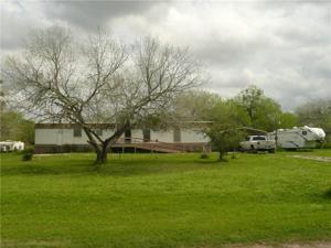 5937 Sundance Circle, Mathis, TX 78368
