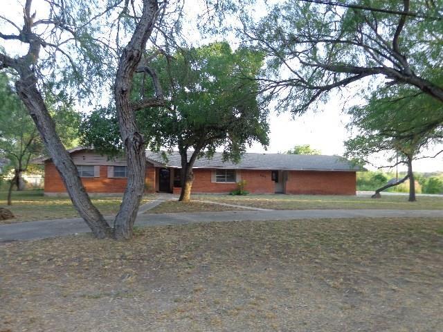 309 Helen Marie Dr, Kingsville, TX 78363