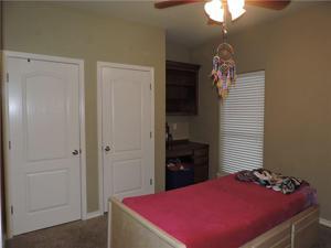 6501 High Arch Ct, Corpus Christi, TX 78412
