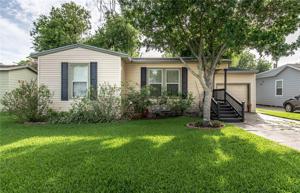 3145 Austin, Corpus Christi, TX 78404
