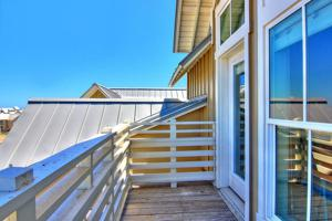 160 Social Circle, Port Aransas, TX 78373