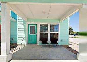 2120 S. Eleventh St, Port Aransas, TX 78373