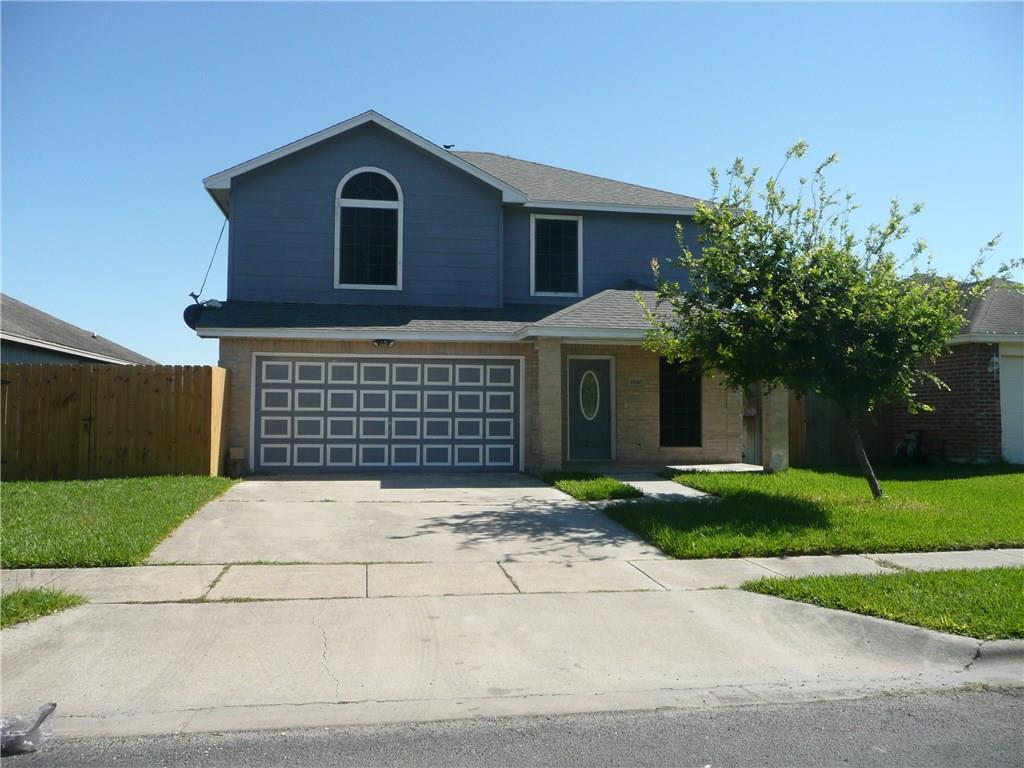 6810 Northwind Dr, Corpus Christi, TX 78414