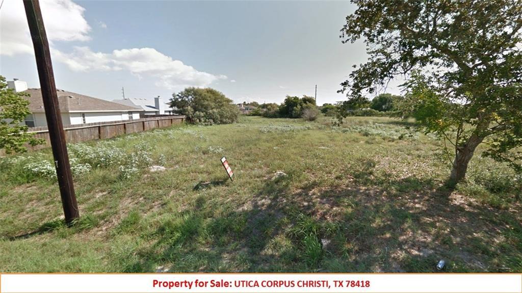 842 Utica, Corpus Christi, TX 78418