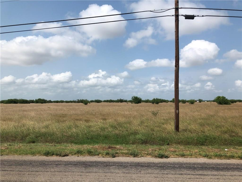 2330x County Road 856, Mathis, TX 78368