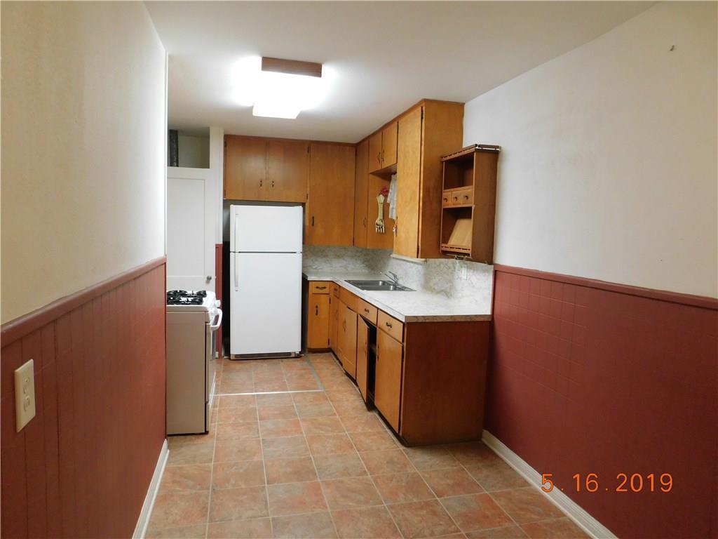 1046 N Reynolds St, Alice, TX 78332