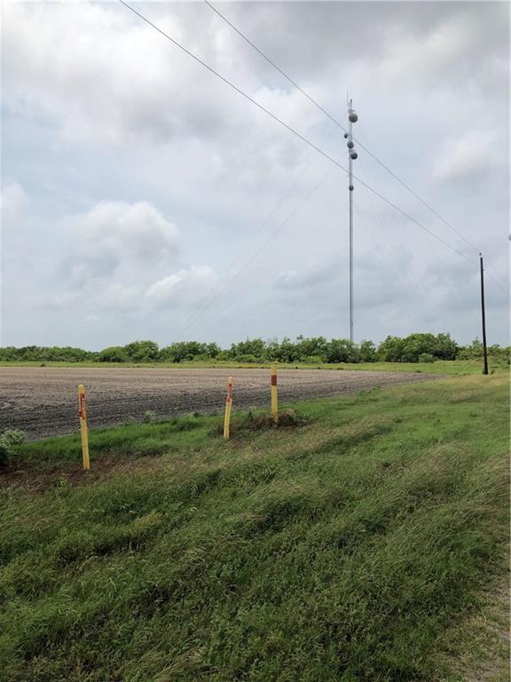 000 County Road 1064/1258, Taft, TX 78390
