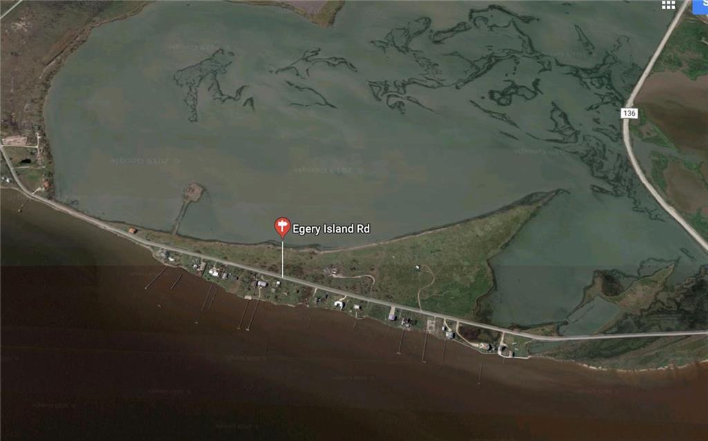 412 Egery Island, Taft, TX 78390
