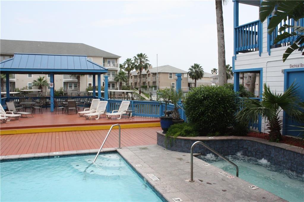 14434 E Cabana St, Corpus Christi, TX 78418