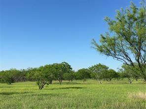 44 Sunny Vale, Mathis, TX 78368