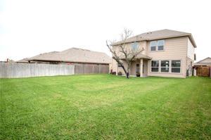 7801 Fort Griffen Drive, Corpus Christi, TX 78414