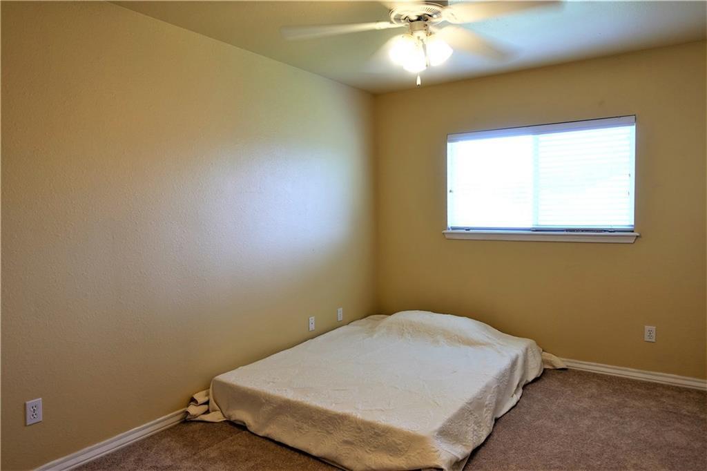 7314 Sun Valley Dr, Corpus Christi, TX 78413
