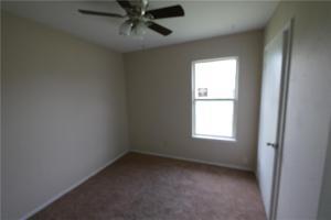 2474 Avenue E, Ingleside, TX 78362