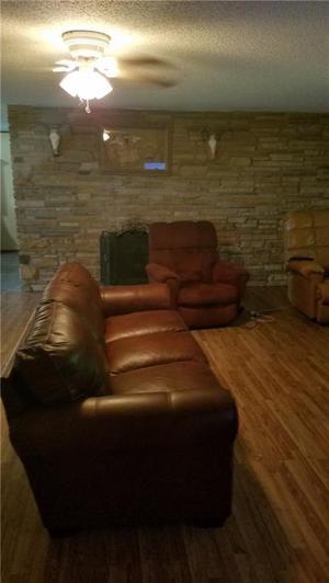 24829 Lakeview Cir/cr 360, Mathis, TX 78368