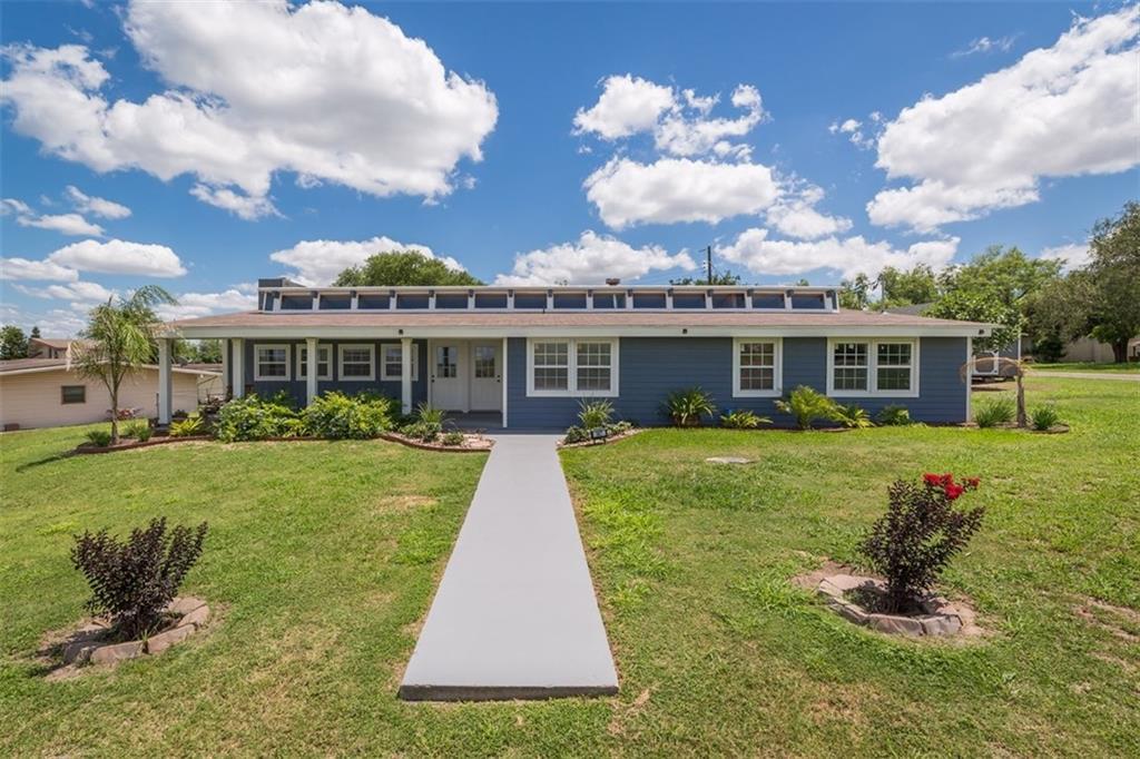 147 Trail Ridge Dr, Sandia, TX 78383