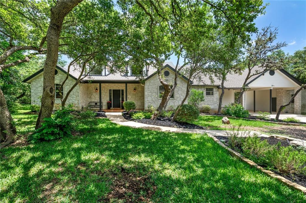 17110 Bandera Rd #4, Other, TX 78023