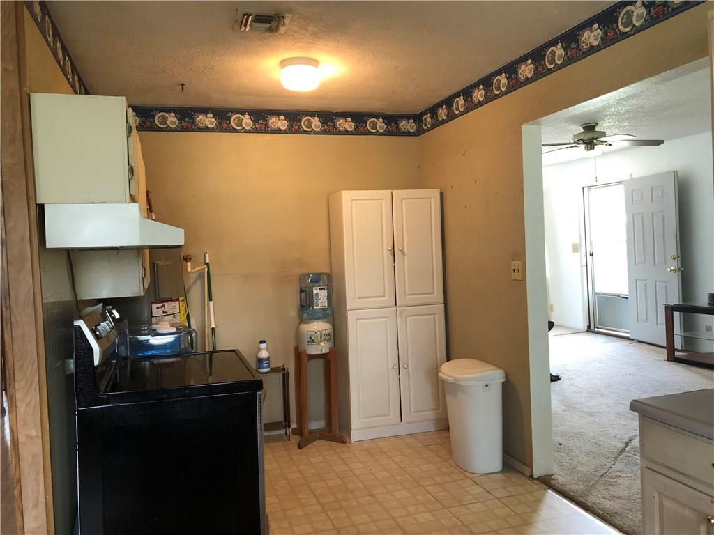 9047 County Road 471, Mathis, TX 78368