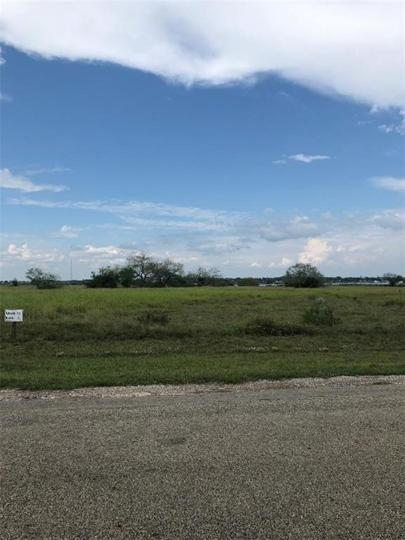 Tbd5 Kana Road, Sandia, TX 78383