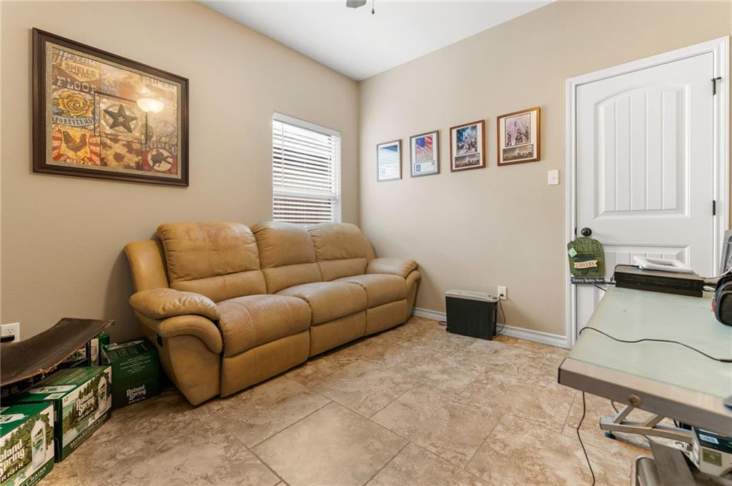 6934 Guinevere St, Corpus Christi, TX 78414
