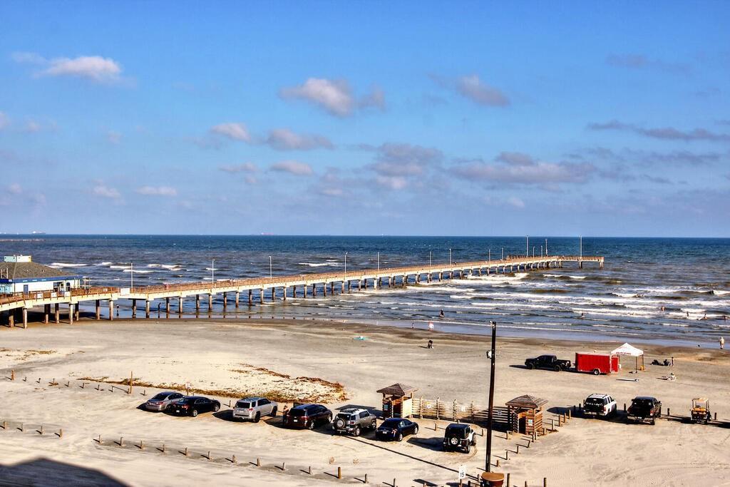 1000 Lantana Dr, Port Aransas, TX 78373